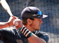 Winless Padres hope bats come alive in Denver