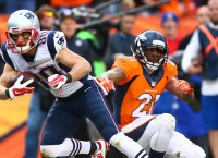 Amendola may miss start of year after surgeries