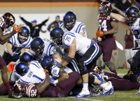 FBS Notes: ACC adding football replay center