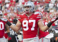 Bosa, Chargers continue contract stalemate