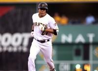 MLB Recaps: Pirates snap Dodgers' win streak
