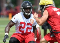 NFC South Summer Reset: Training camp primer