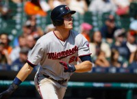 Kepler comes through in clutch to lift Twins past Tigers