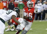 Ohio State-Bowling Green preview
