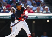 MLB Recaps: Ramirez homer lifts Tribe over Jays