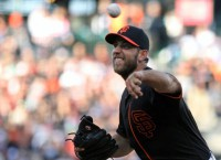 CRITICAL Series: SF Giants vs L.A. Dodgers preview