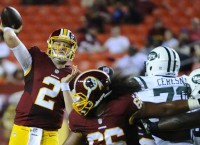 Redskins defeat Jets with wild finish