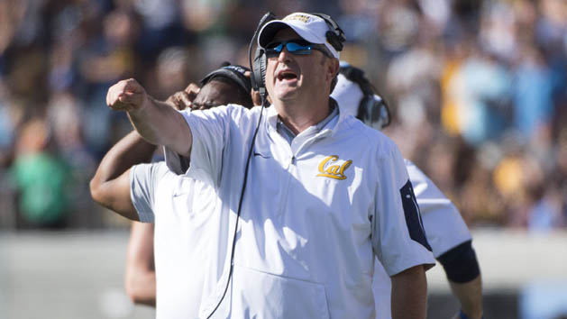 Cal tops Hawaii to kick off season