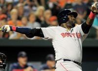 MLB Recaps: Boston wins again, Braves dump Mets