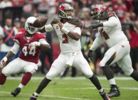 Up-and-down Winston down again in Bucs loss