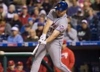 MLB Recaps: Mets, O's inch closer to postseason