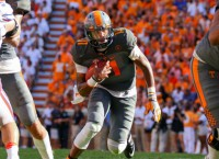 Tennessee rallies to halt 11-game skid against Florida