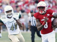 Week Two Lowe Down: Cardinals roll, Vols rebound