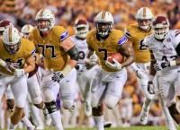 No. 18 LSU heads to Auburn with refreshed outlook