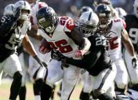Raiders need to regroup on defense