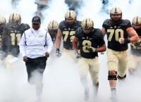 Purdue dismisses Hazell as coach