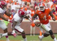 Around the ACC: Cross Picks Week Nine