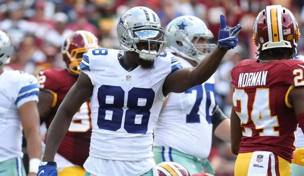http://www.lindyssports.com/wp-content/uploads/2016/10/DezBryant-610x354.jpg