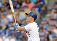 MLB Notebook: Seager, Fulmer named top rookies