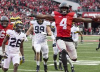 First and 20: Buckeyes belong in playoff