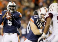 Quarterback still an issue for Tigers
