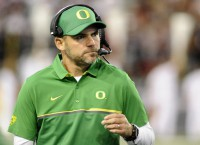 Oregon severs ties with Helfrich