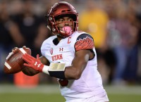 No. 11 Utah faces must-win situation versus Oregon