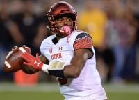 No. 11 Utah faces must-win situation versus Oregon