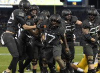 Army halts 14-game skid against Navy