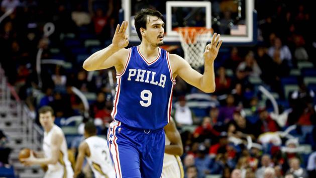 NBA Recaps: Sixers snap 23-game road skid