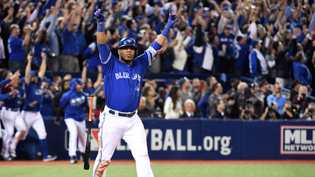 Encarnacion's deal with Indians a risk worth taking