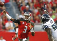 Sunday Night NFL Preview: Tampa Bay at Dallas