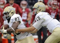 Idaho to complete unlikely season in Potato Bowl