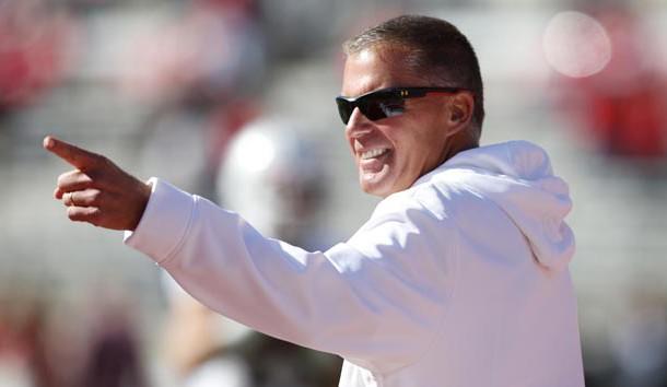 Randy Edsall Returning To UConn As Head Coach