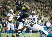 NFL Thursday Night Preview: Rams at Seahawks