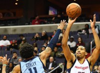 NBA Recaps: Wizards win 13th straight at home