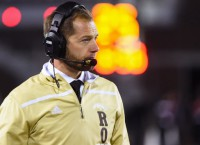 FBS Notebook: Minnesota tabs Fleck as new coach