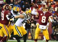 Redskins' free ageny, draft shopping list