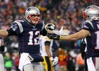 Super Bowl LI: Better QB, defense usually wins