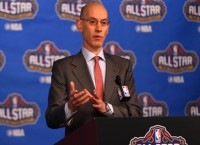 Silver: Owners must address issue of resting players