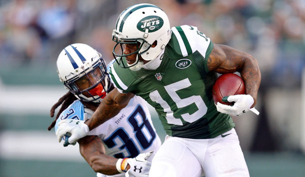 Marshall the latest cut in Jets seismic rebuild