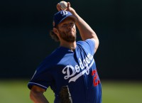 Dodgers Season Preview: Loaded, but ailing, roster
