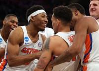 NCAA Tournament Recaps: SEC has 3 in Elite Eight