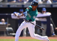 Mariners Season Preview: Vets provide spring stability