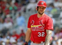 MLB Recaps: Cards play long ball in win over Braves