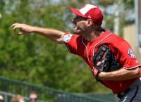 MLB Recap: Cardinals beat Scherzer, Nationals