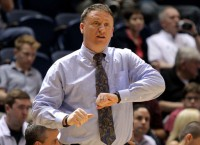 College Hoops Notebook: VCU hires Rice's Rhoades