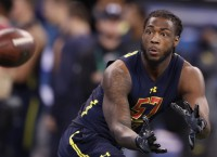 Combine: 13 Questions about top prospects on O