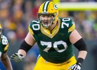 NFL Notebook: OG Lang leaves Packers, joins Lions