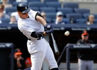 MLB Recaps: Judge keeps Yankees rolling